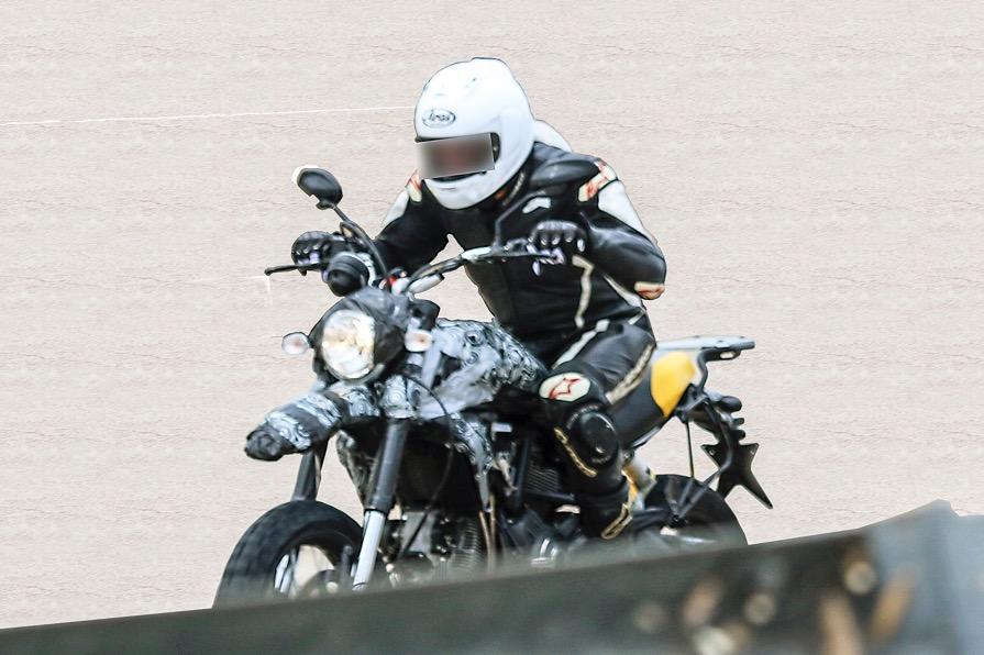 Ducati-Scrambler-1100-Enduro-001-2