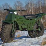 Taurus-2x2-ATV