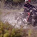 honda_city_adventure_secondo_teaser_video_19127