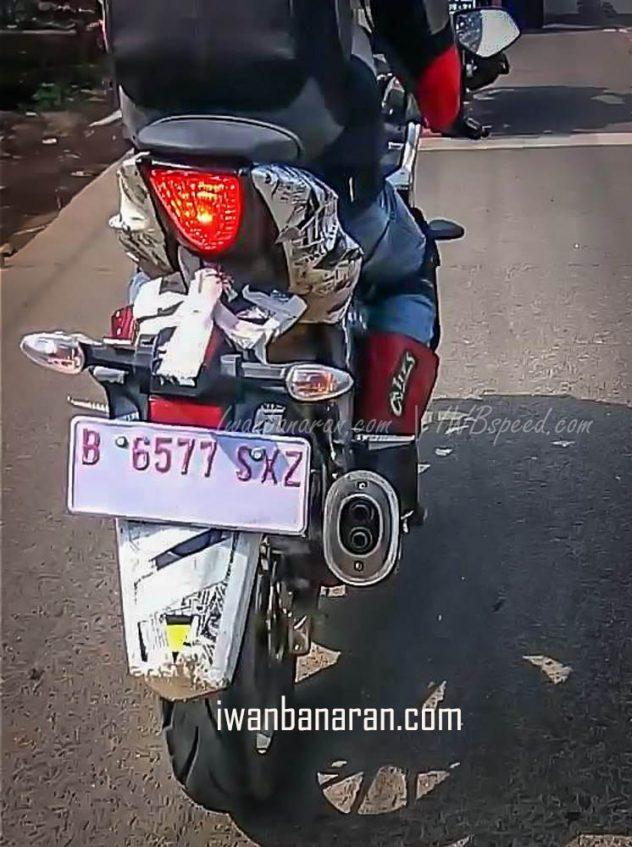 mysterious-suzuki-bike-2-632x847