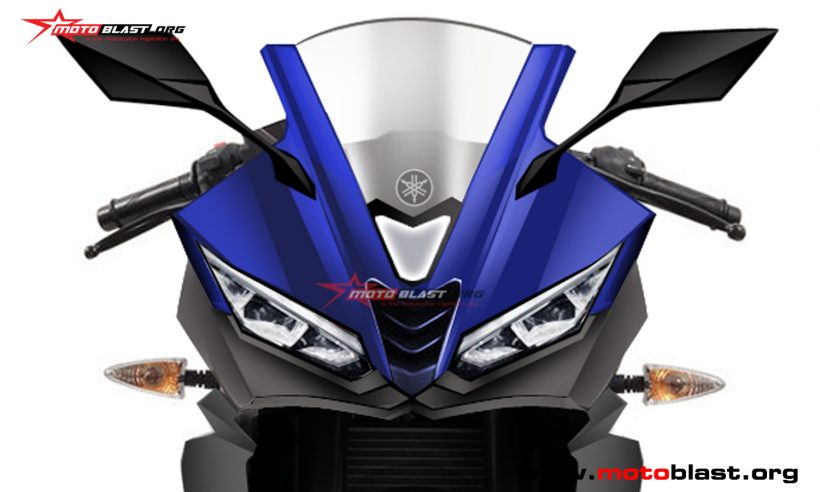 Yamaha-R15-v3.0-rendering-1-820x492