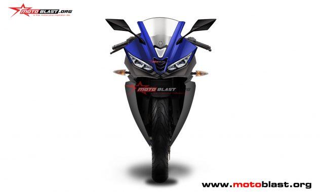 Yamaha-R15-v3.0-rendering-2-632x379