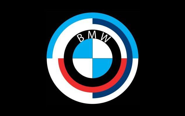 bmw-retro-logo