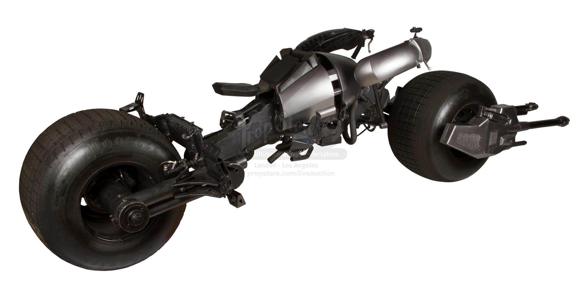 dark-knight-trilogys-batpod-motorcycle-is-up-for-auction_3