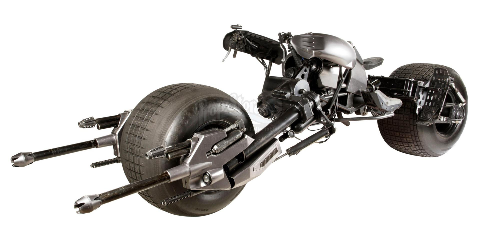 dark-knight-trilogys-batpod-motorcycle-is-up-for-auction_4