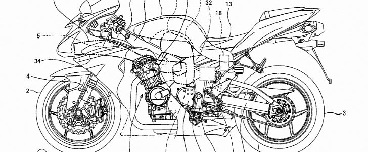 upcoming-supercharged-kawasaki-r2-supercharged-leaked-111429-7