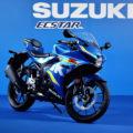 suzuki-gsx-r125