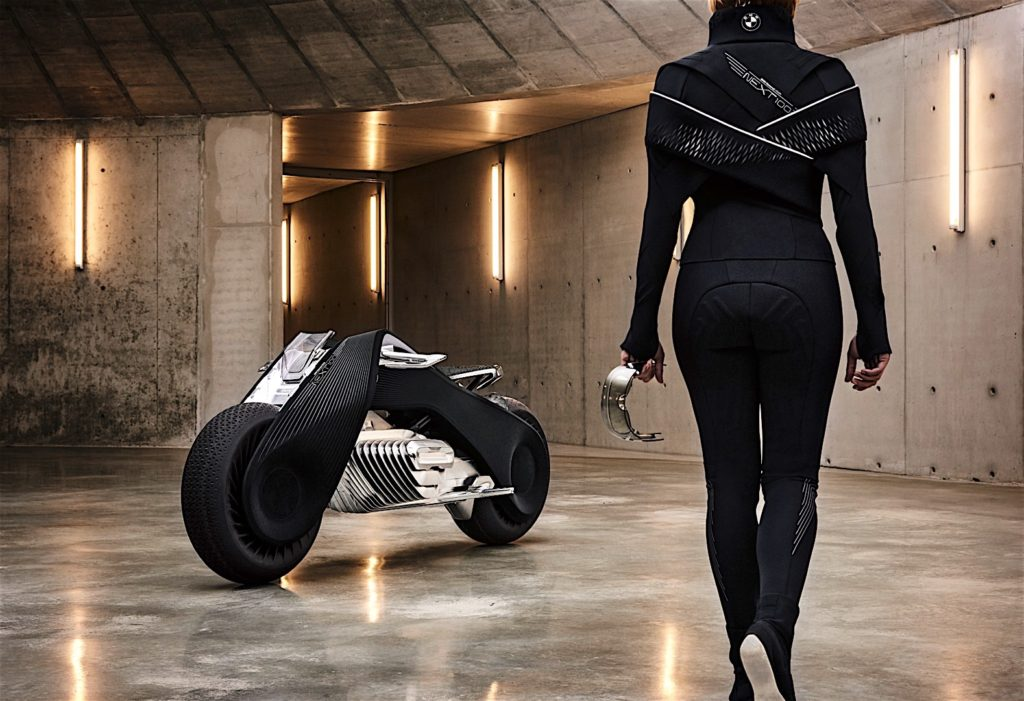 bmw-motorrad-previews-future-bike-through-vision-next-100-concept-112086_1