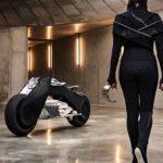 bmw-motorrad-previews-future-bike-through-vision-next-100-concept-112086_1