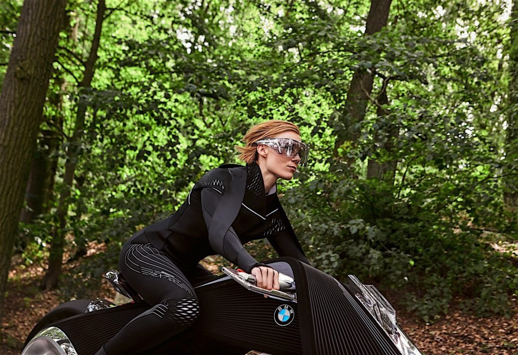 bmw-motorrad-previews-future-bike-through-vision-next-100-concept_20