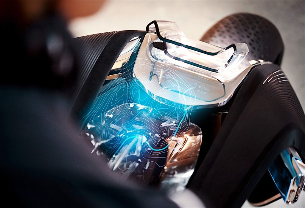 bmw-motorrad-previews-future-bike-through-vision-next-100-concept_21