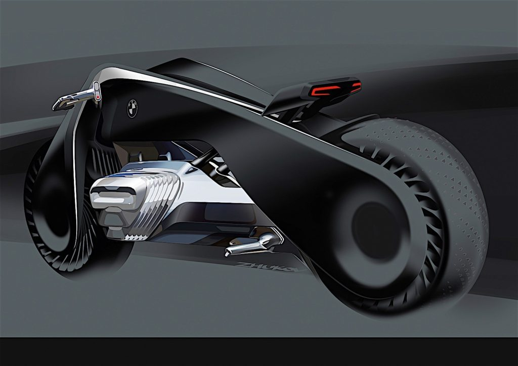 bmw-motorrad-previews-future-bike-through-vision-next-100-concept_5