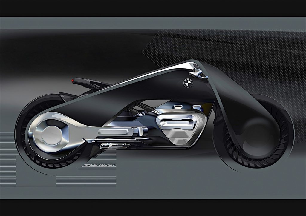 bmw-motorrad-previews-future-bike-through-vision-next-100-concept_6