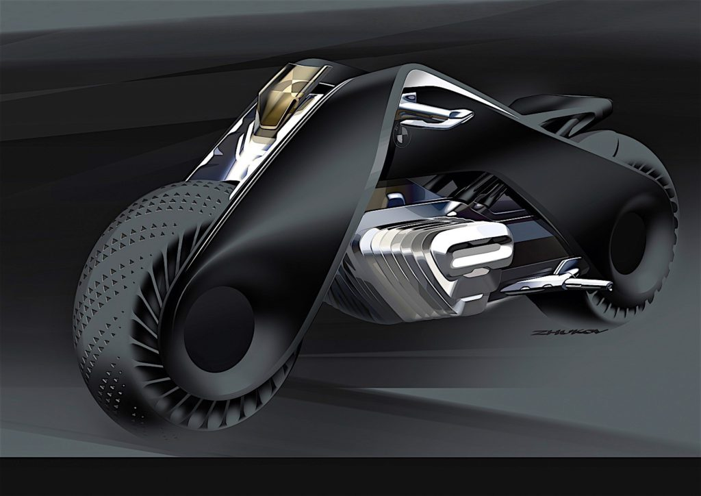 bmw-motorrad-previews-future-bike-through-vision-next-100-concept_8