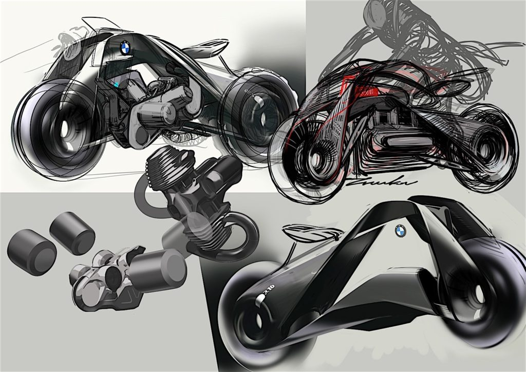 bmw-motorrad-previews-future-bike-through-vision-next-100-concept_9