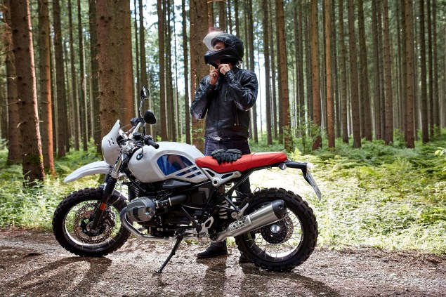 2017-bmw-r-ninet-urban-gs-46