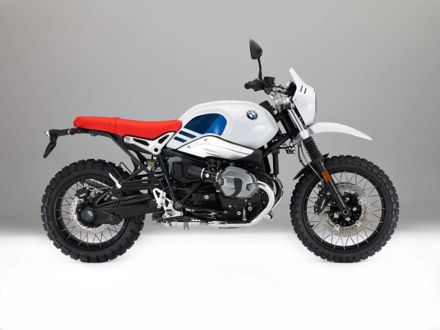 2017-bmw-r-ninet-urban-gs-54