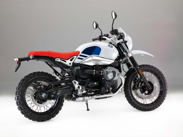2017-bmw-r-ninet-urban-gs-64
