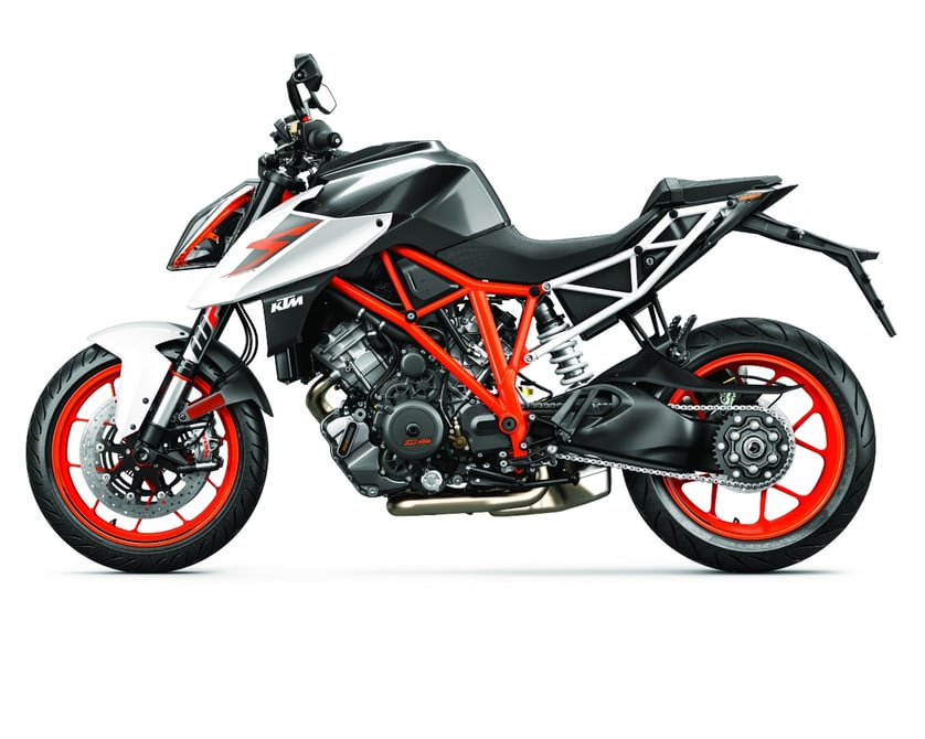 2017-ktm-super-duke-1290r-new-superduke-10