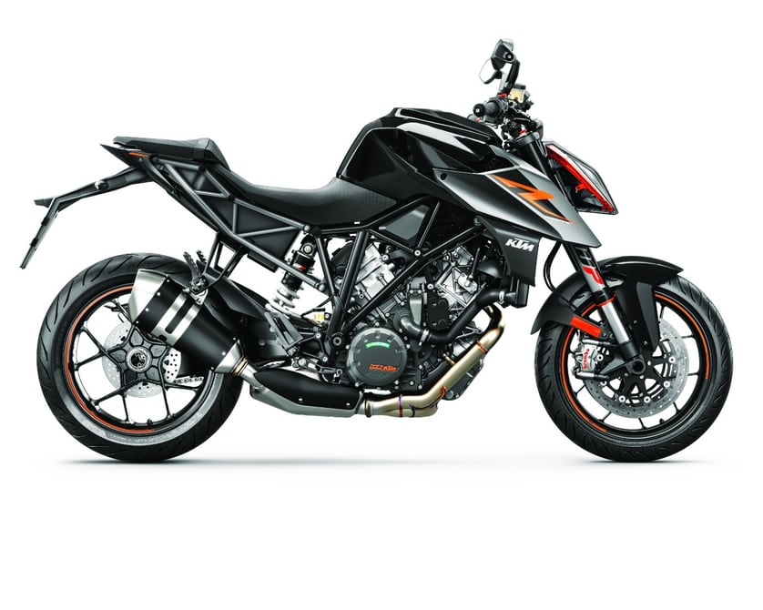 2017-ktm-super-duke-1290r-new-superduke-12