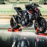 2017-ktm-super-duke-1290r-new-superduke-7