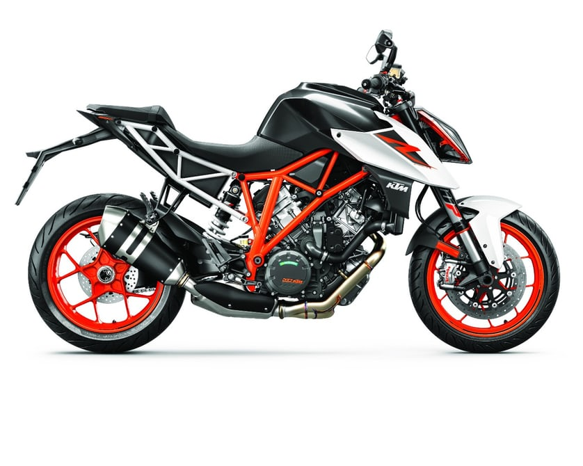 2017-ktm-super-duke-1290r-new-superduke-9