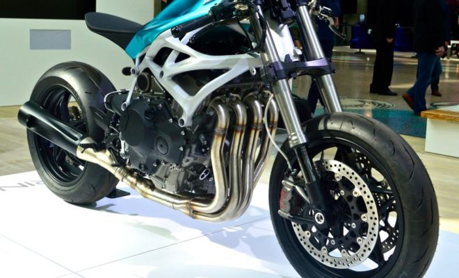 divergent-dagger-motorcycle-9