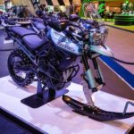 triumph-ice-bike