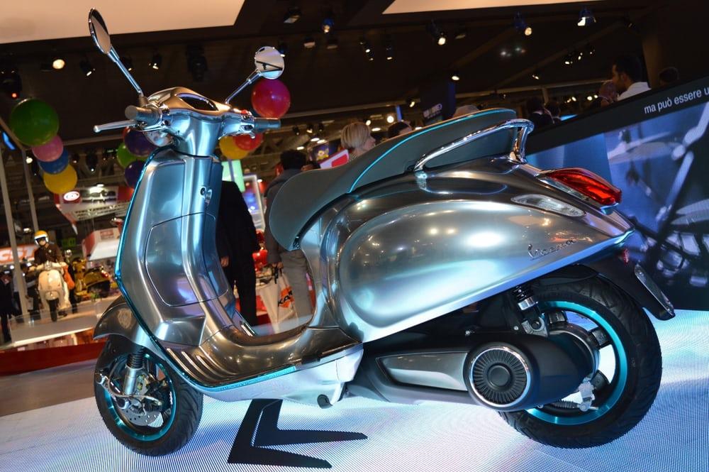 vespa-electric-concept-eicma-3