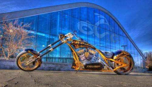 donaldtrumpbike1