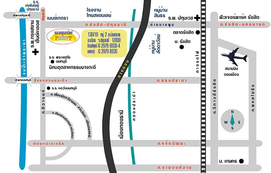 poonsup_map