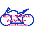 【株式会社ナップス】 ファンの皆様からの投票で新たなロ ゴマークを決定!バイク用品販売のナップス、新ロゴ投票キャンペーン 開催応募者には抽選で総計10万円分のナップスポイントをプレゼント!