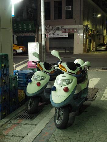 生き急げ!!  大学生のツーリング・旅三昧!!