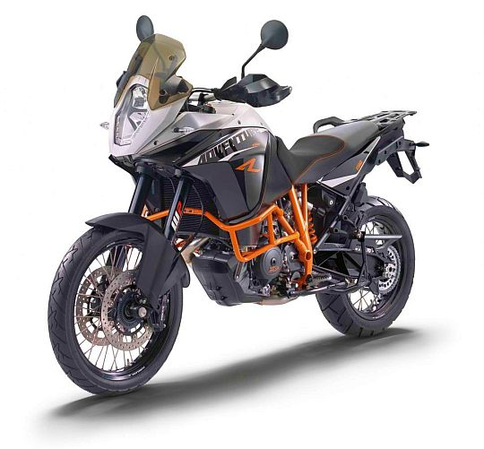 KTM-India-Adventure.jpg.pagespeed.ce.BPM-TAQgDB
