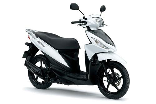 Suzuki-Address-2015-7-4652-1412150186