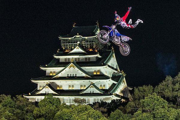 X-Fighters01