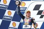 KTM 2014シーズン MOTO3ハイライト!!