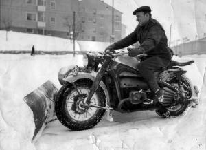 バイク用電熱ウエアのおすすめを徹底比較まとめ!