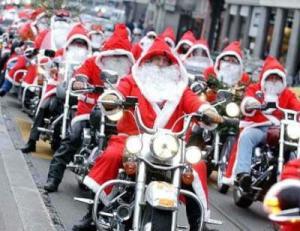 バイク乗り オススメ プレゼント !②