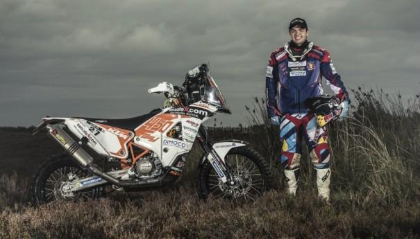 Matthias-Walkner-Dakar-2015-02