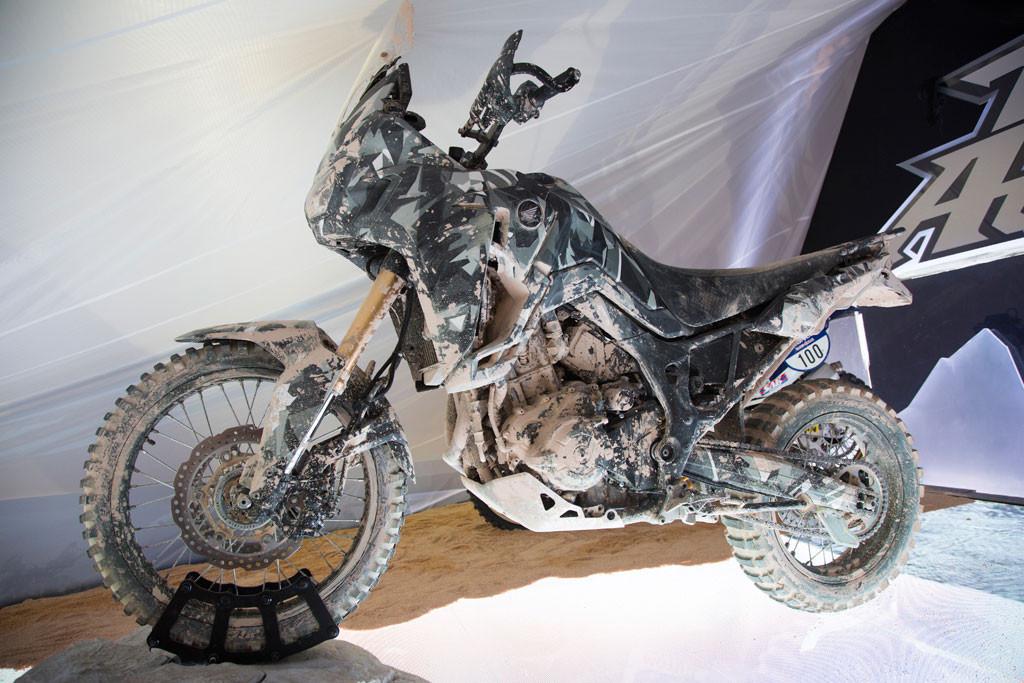 2015-Honda-Africa-Twin