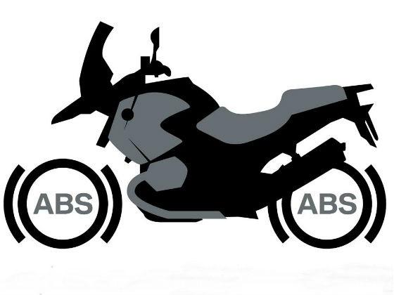safety360-abs-standard-2013-m-06072012_560x420