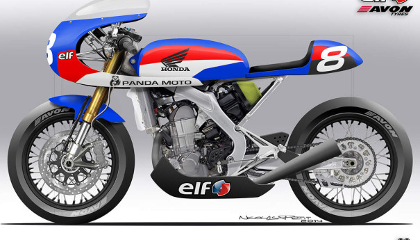 a-honda-crf450-cafe-racer-sure-we-have-one_1