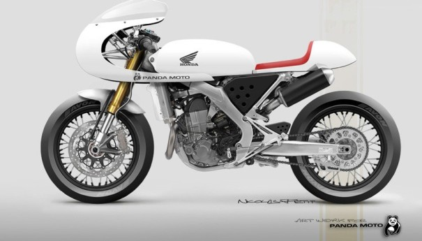 a-honda-crf450-cafe-racer-sure-we-have-one_3