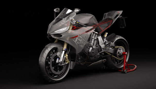 audi-motorrad-supersport-10r_16