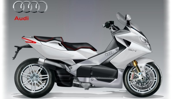 ducati-scooter-rumors-not-slashed-imagination-runs-wild-once-more_2