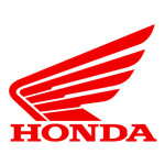 honda-bike-vector