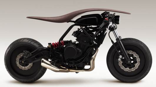 yamaha-ah-a-may-motorcycle-ebike