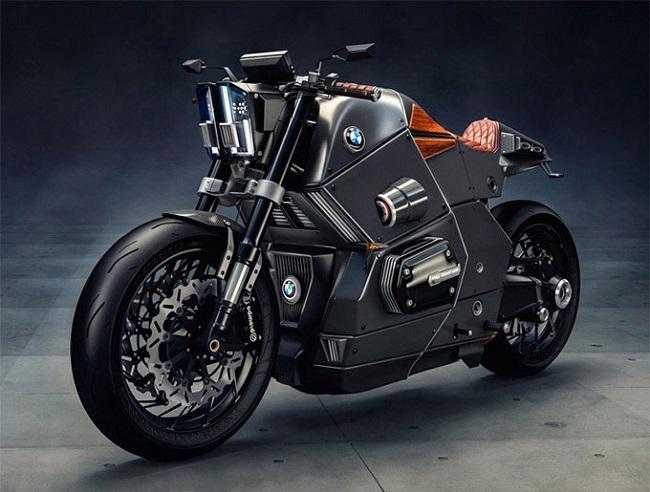 Urban-Racer-Concept-BMW-Motorcycle-1