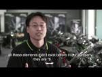 Kawasaki(カワサキ) NINJA H2&H2Rの日本人開発責任者のインタビューがかっこいい!!